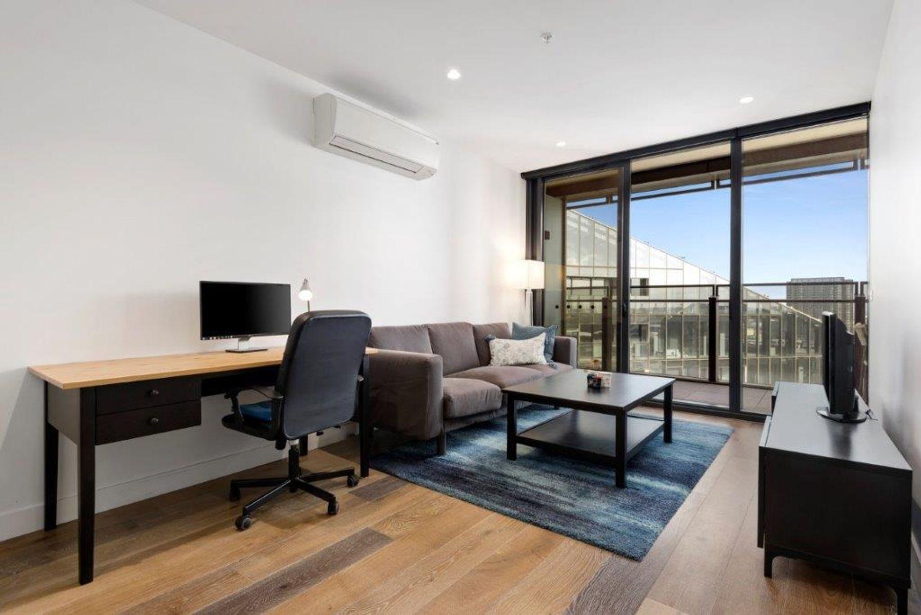 1810/421 Docklands Drive, Docklands VIC 3008 - Apartment ...
