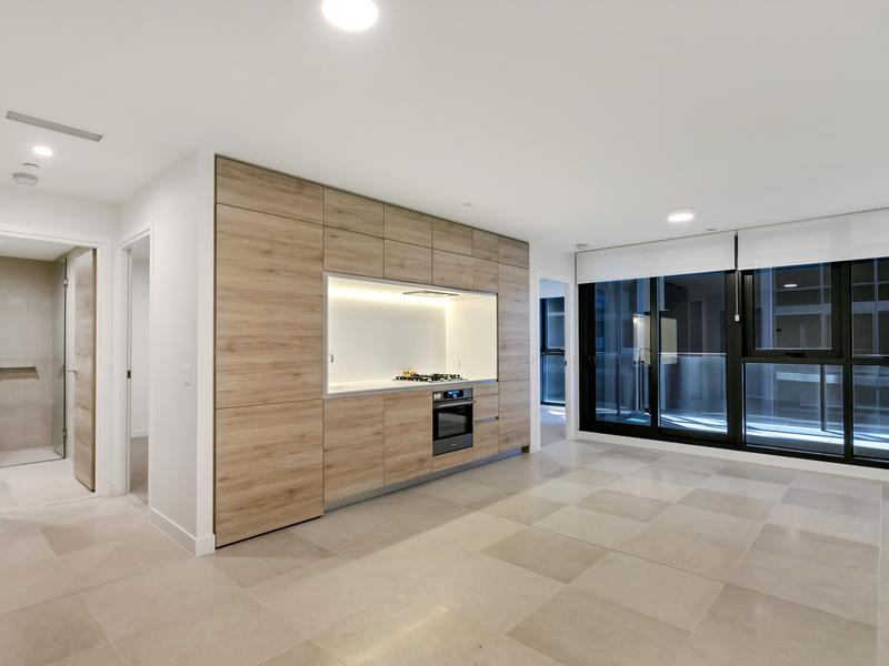 1009/12 Queens Road, Melbourne 3004 VIC 3004 - Apartment ...