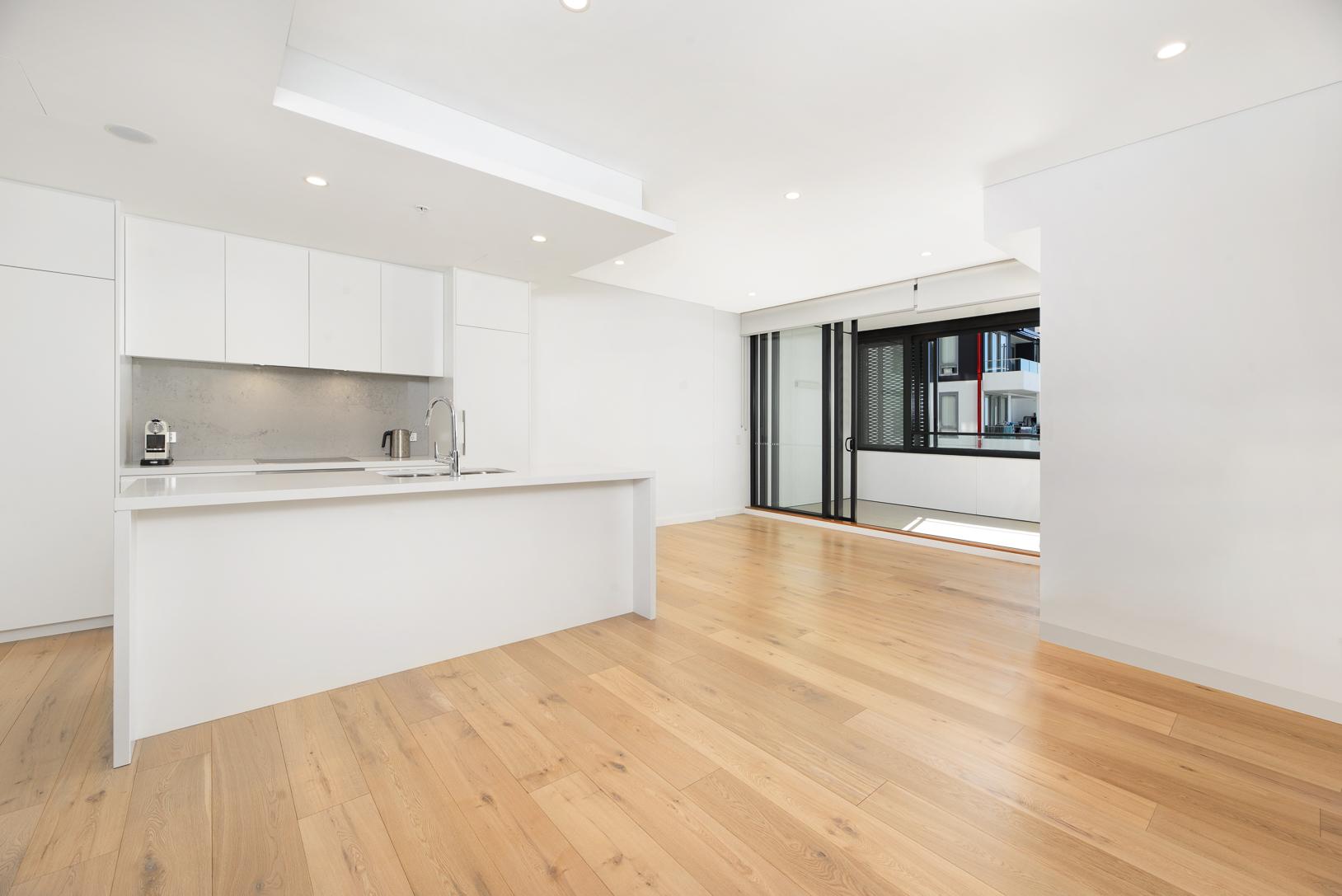 1302/229 Miller Street, North Sydney NSW 2060 - Apartment ...