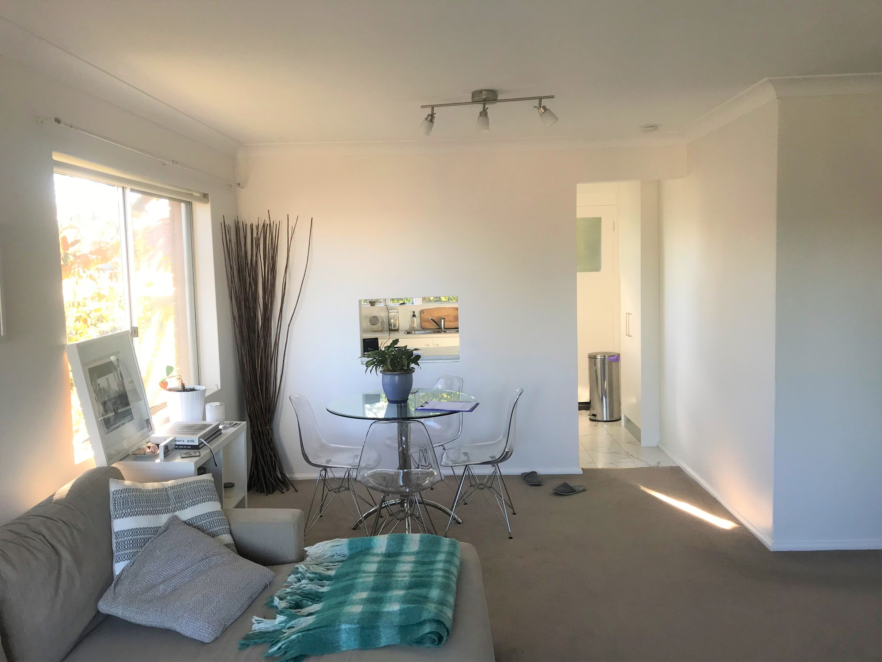 4/27 Osborne Road, Manly NSW 2095 - Apartment For Rent ...