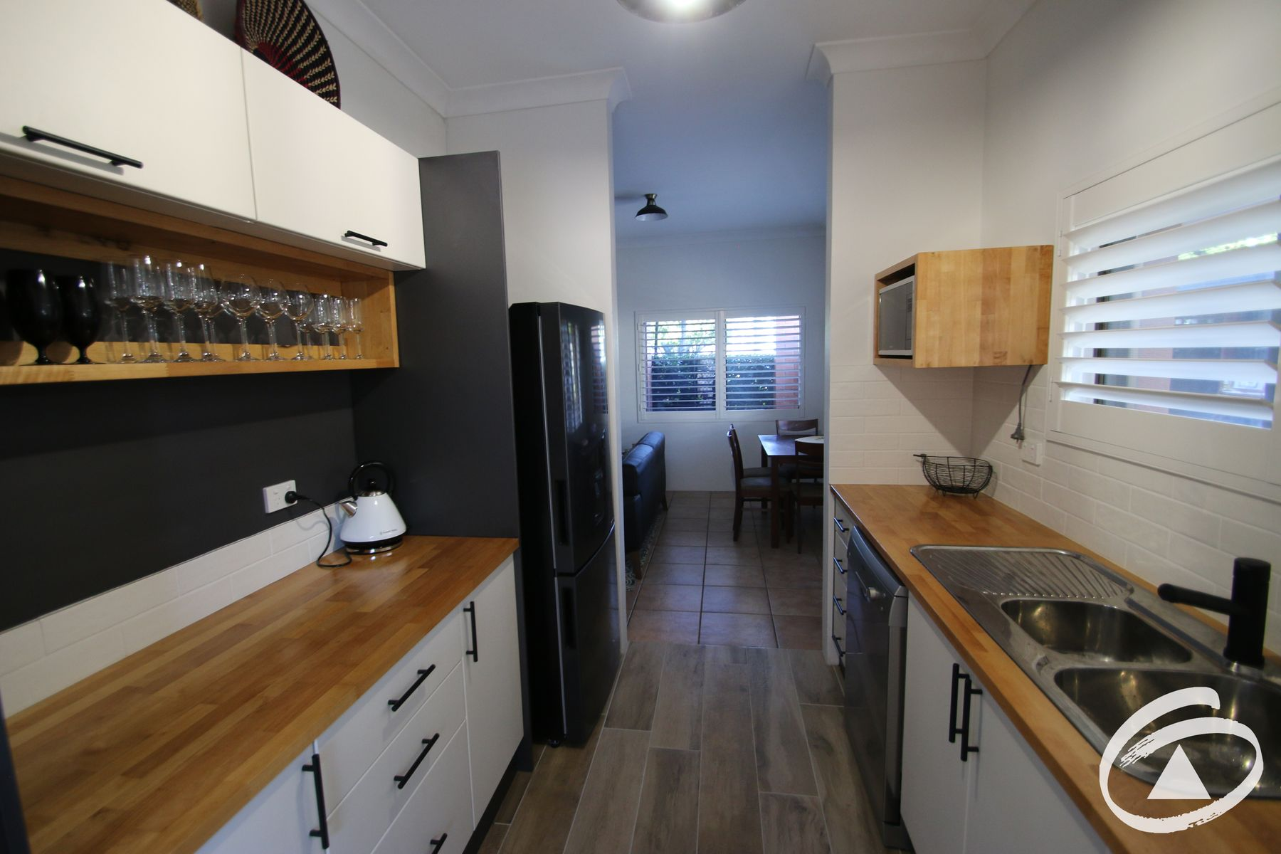 1/271-273 Esplanade, Cairns North QLD 4870 - Apartment For ...
