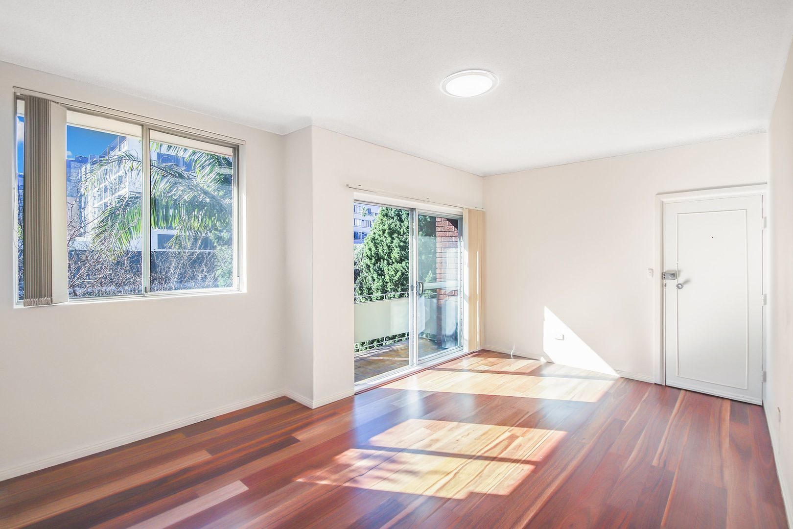 9/19 Meriton Street, Gladesville NSW 2111 - Apartment For ...