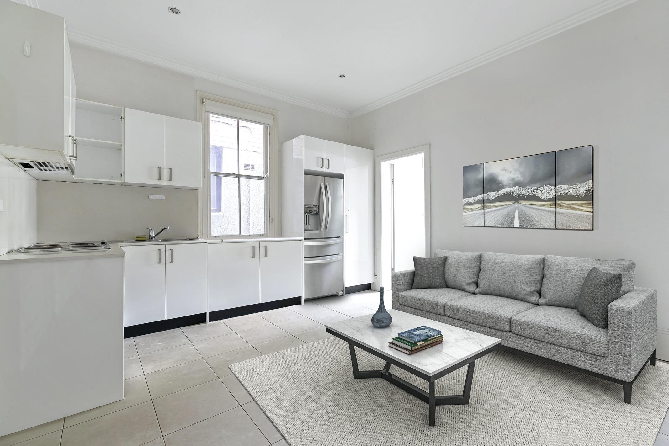 2 12 Abbotford Street Kensington Nsw 2033 Apartment For Rent 455 Domain