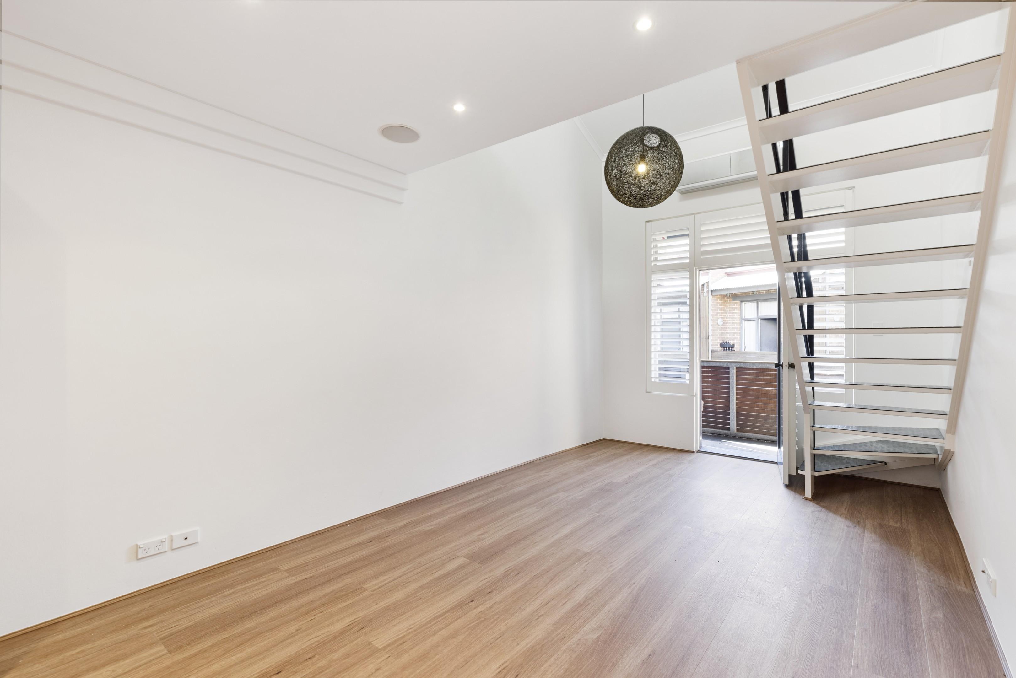 21 13 15 Oxford Street Paddington Nsw 2021 Apartment For Rent 600 Domain