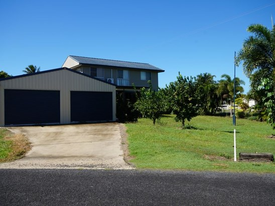 Reduced owner says sell! Now $244,000.00