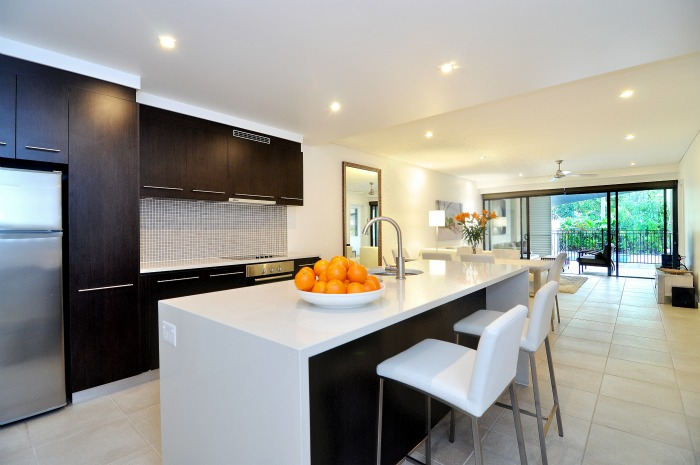 Port Douglas QLD 4877 - 2 beds apartment for Sale ...