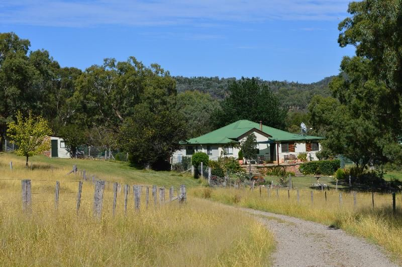 Wellingrove Nsw 2370 Rural Amp Farming Property For Sale