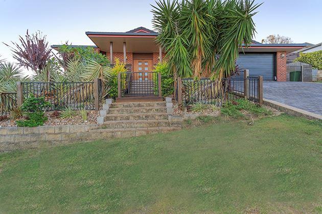 13 Plahn Drive, Taroomball QLD 4703, Image 0