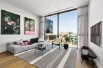 Picture of 1304/14 Queens Road, Melbourne 3004