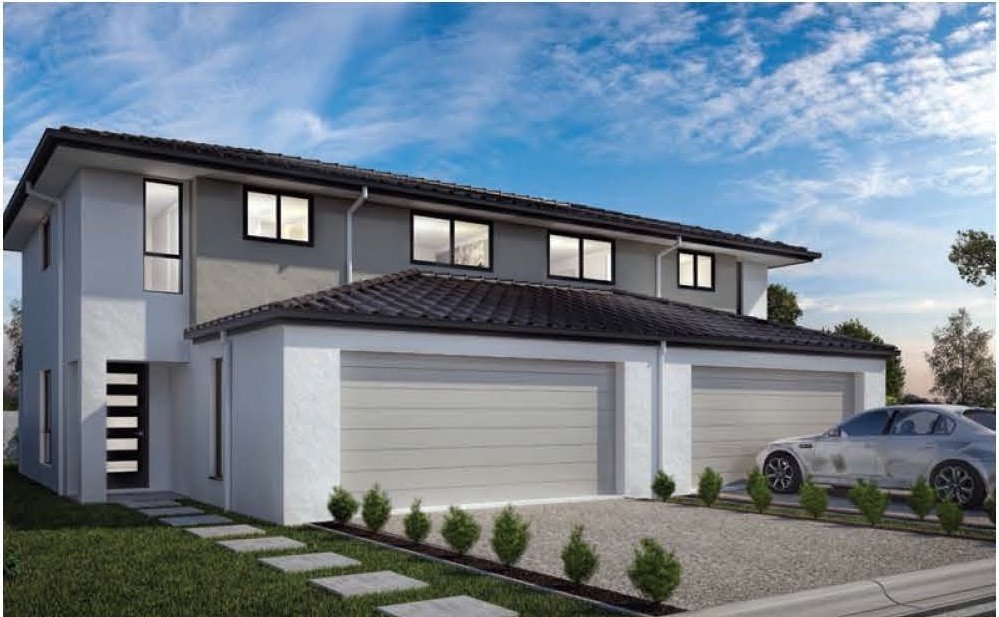 Price from $363,000