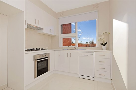Price by Negotiation $169,000 - $185,000