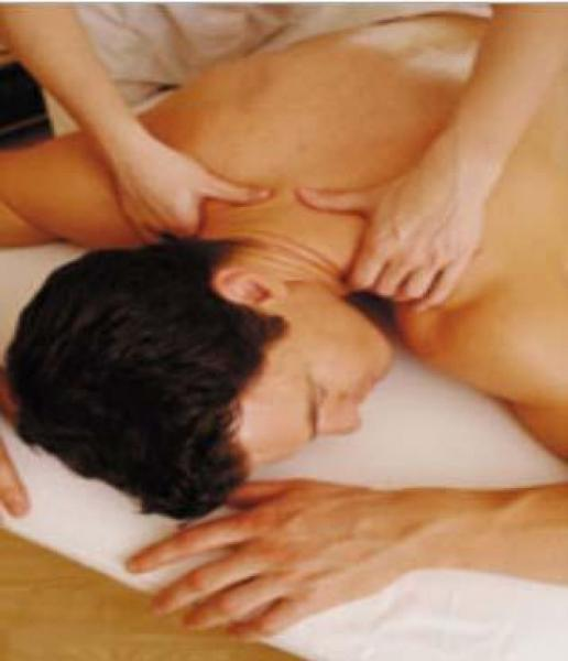 Massage  business for sale in Point Cook - Image 1