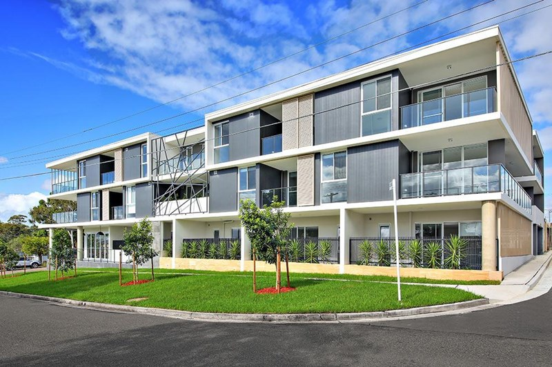 Sold Properties Revesby Heights