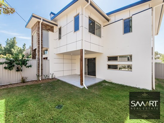 Offers above $629,000