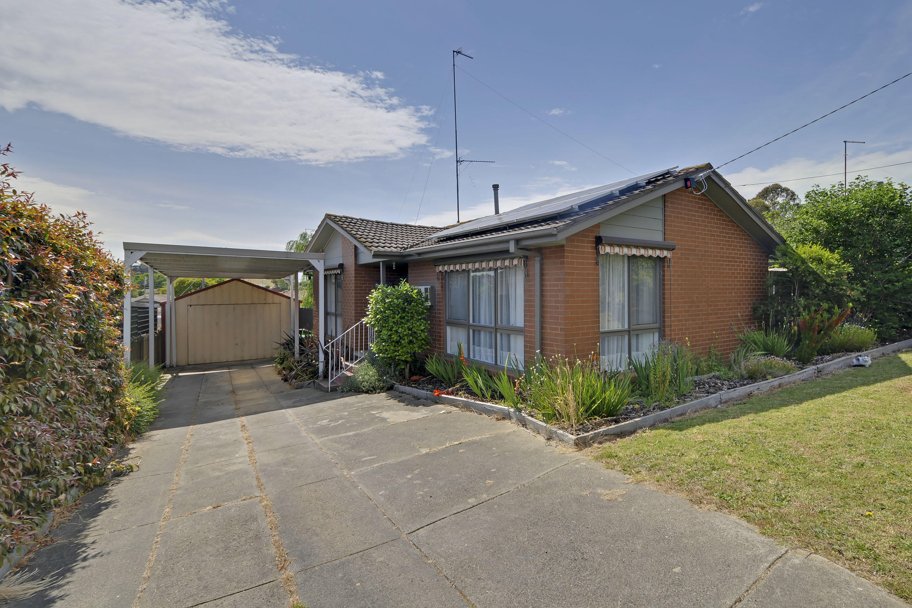 40 cameron street traralgon vic 3844 house for sale for Kitchen plus 2000 vs 3000