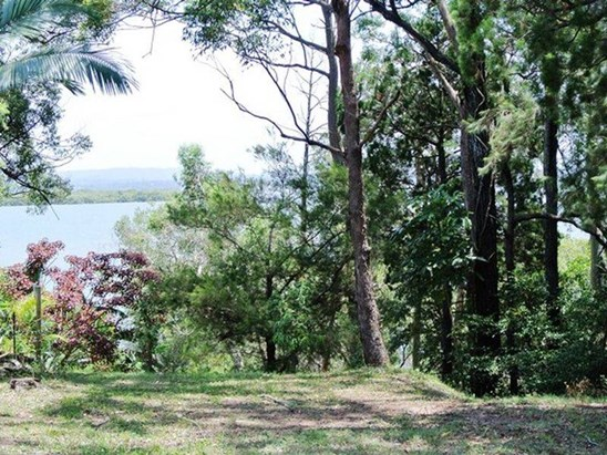 $159,000 Waterfront