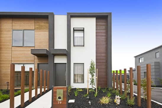 POINT COOKS BEST TOWNHOUSES FROM $415K