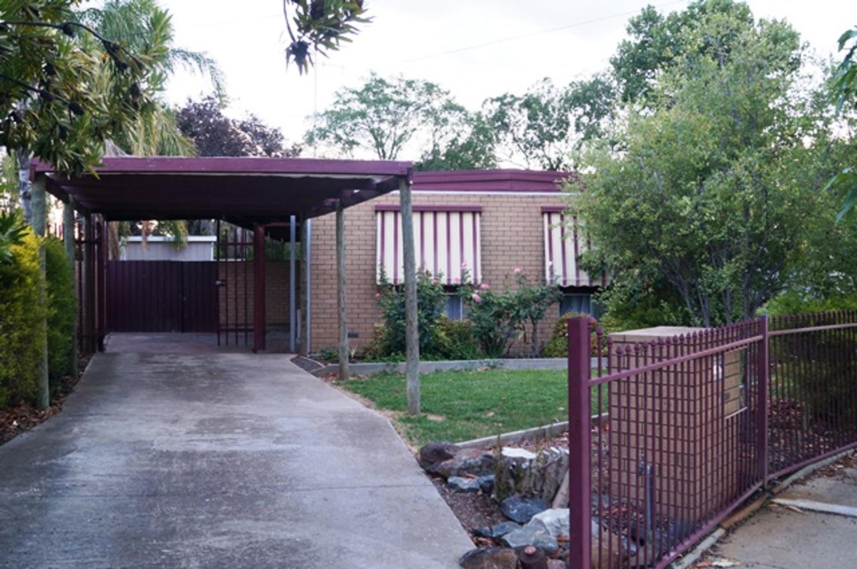 130 william street mooroopna vic 3629 house for sale 2012511459 for 130 william street 5th floor