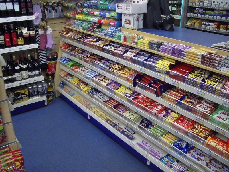 Convenience Store  business for sale in Moonee Ponds - Image 1