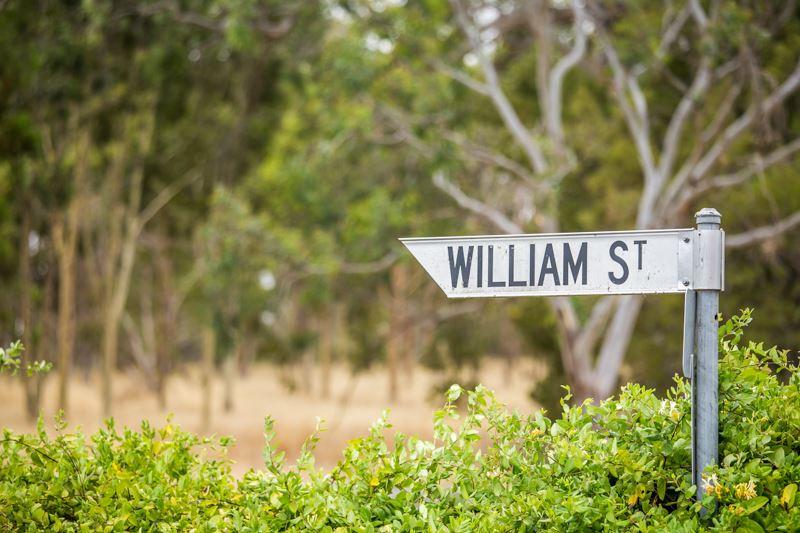 36 William Street Mount Pleasant Sa 5235 Vacant Land
