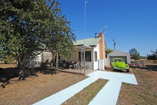 REDUCED PRICE $195,000