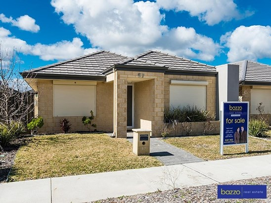 Offers From $335,000