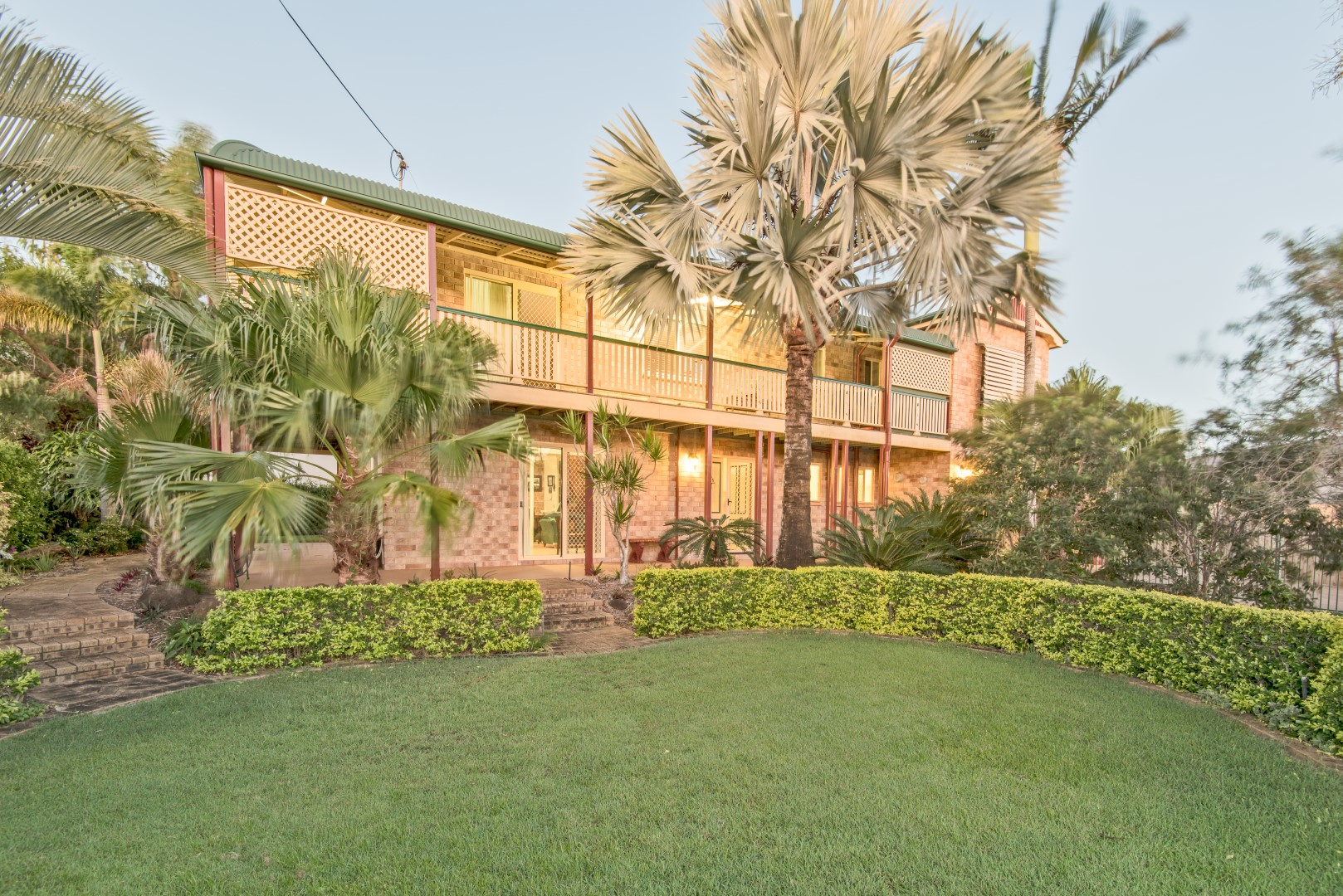Bed And Breakfast Qld For Sale