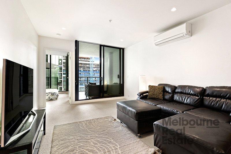 508a 609 Victoria Street Abbotsford Vic 3067 Apartment