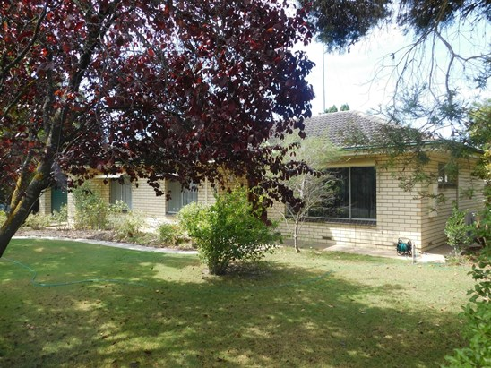 $245,000 Vendor Keen to Sell (under offer)