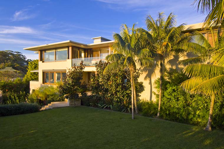 167 pacific road palm beach nsw 2108 house for sale for Beach house designs nsw