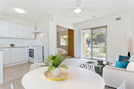 From $169,000 (under offer)