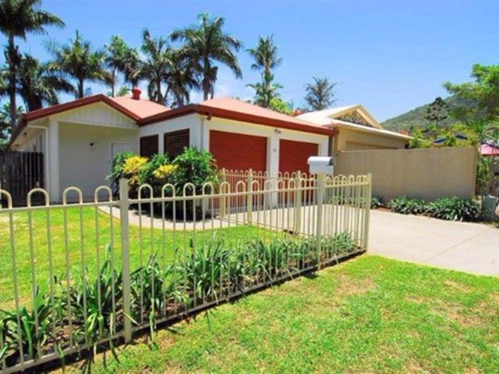Offers over $475,000