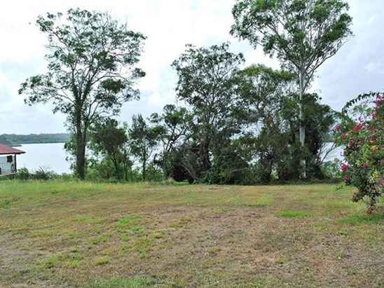$139,000 Waterfront