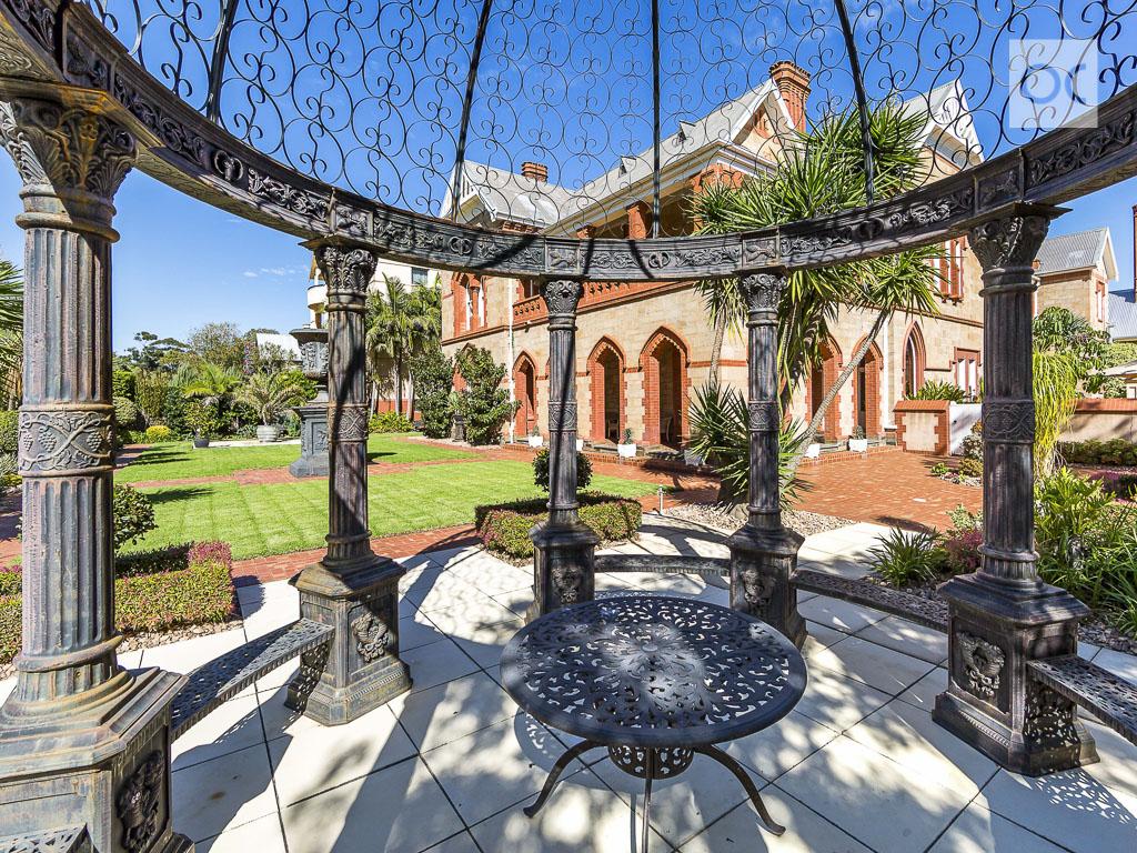 263 East Terrace, Adelaide SA 5000, Image 0