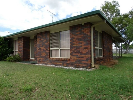 $175,000 NEGOTIABLE (under offer)