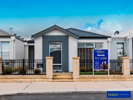 Offers From $320,000