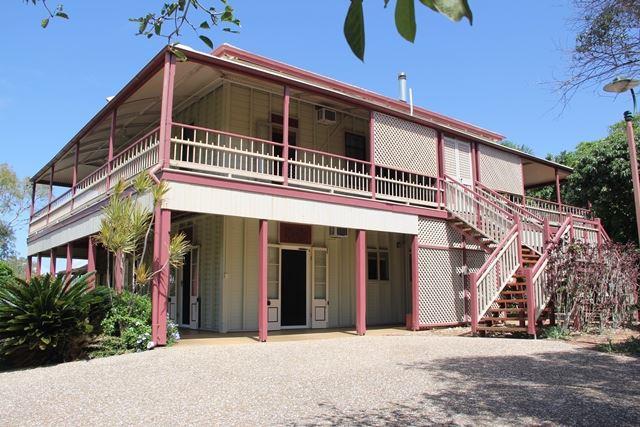 8 Phillip Street, Emu Park QLD 4710, Image 0