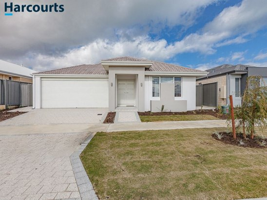 Price by Negotiation over $409,000 (under offer)