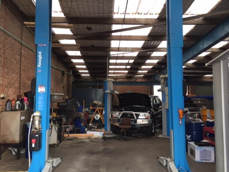 Automotive marine newcastle nsw