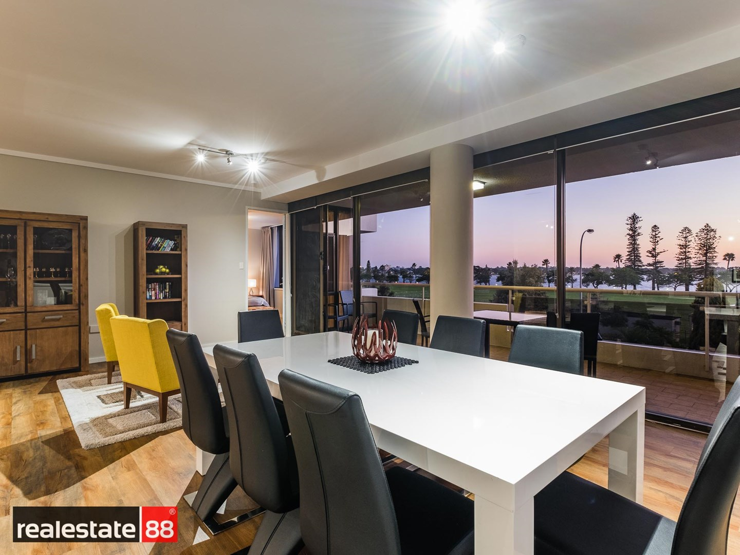 2a 70 terrace road east perth wa 6004 apartment for