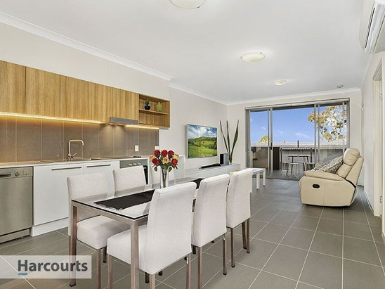 4 11 franklin street kelvin grove qld 4059 apartment for 52 newstead terrace newstead