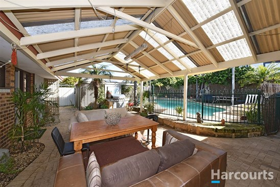 Price by Negotiation over $565,000