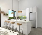 Picture of 2/1 Actinotus Avenue, Caringbah South