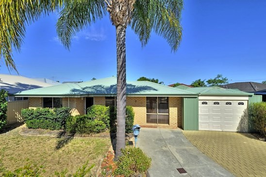 from $310,000 (under offer)