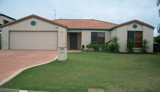 Price by Negotiation over $500,000