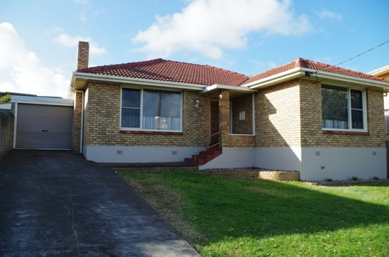 Reduced to $275,000 - VENDOR SAYS SELL!!