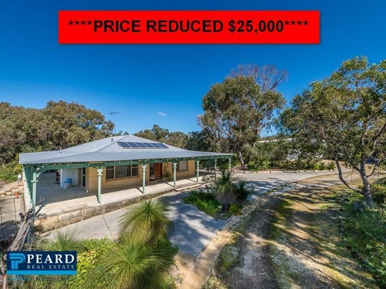 Offers over $515,000