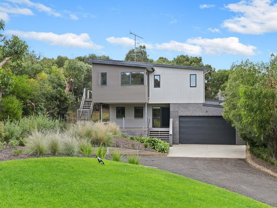 157a GREAT OCEAN ROAD, Anglesea