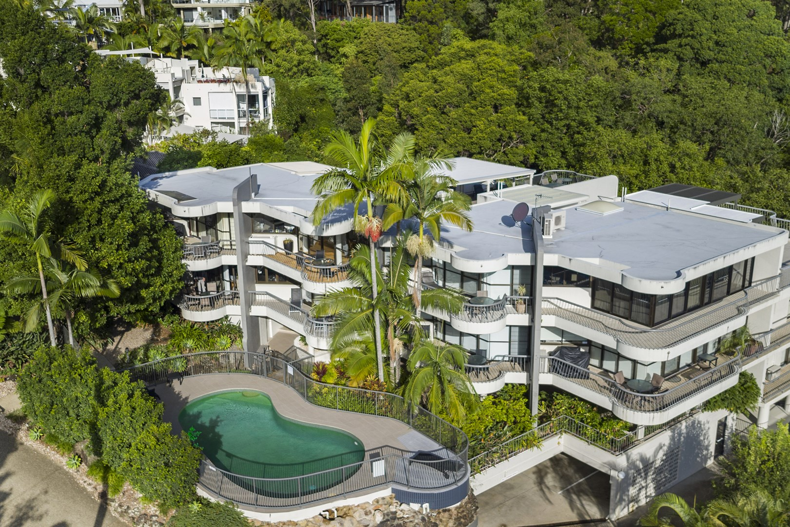 2/70 Upper Hastings Street, Noosa Heads QLD 4567 ...
