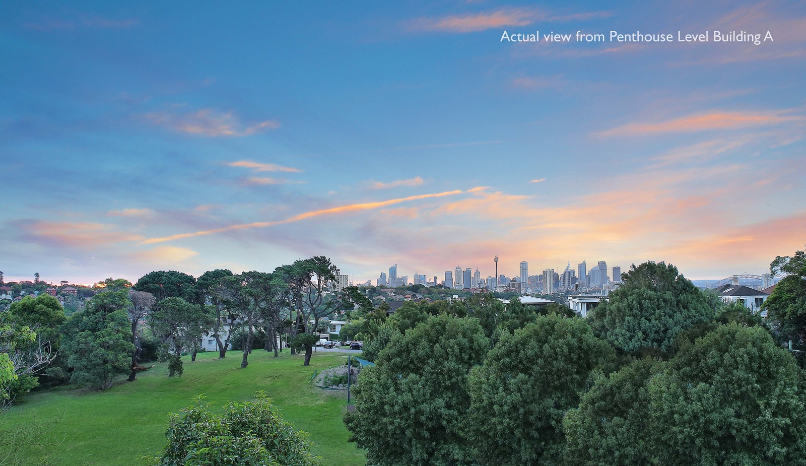 Cooper park road bellevue hill nsw 2023 off the for Where is bellevue hill